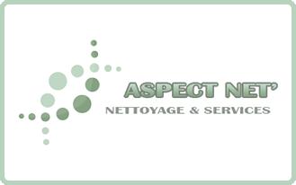 ASPECT NET